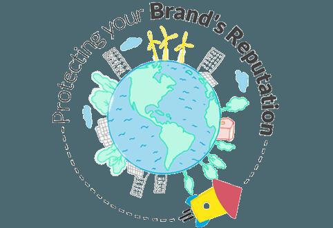 brands-reputation-4