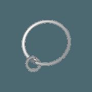 UK's Custom-made Keyrings