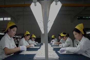manufacturing-9